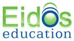 EidosEducatioD11aR00aP02AL_crop.36195531_logo