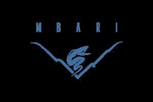 Logo MBARI