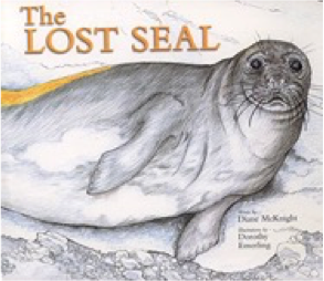 lostseal